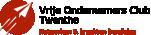 VOC Twenthe Logo